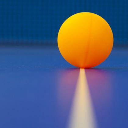 sporten-kalendar-za-2014-2015-en