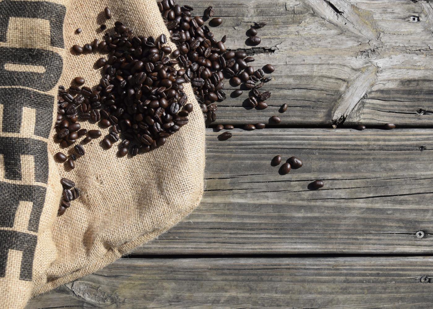 coffee-625684