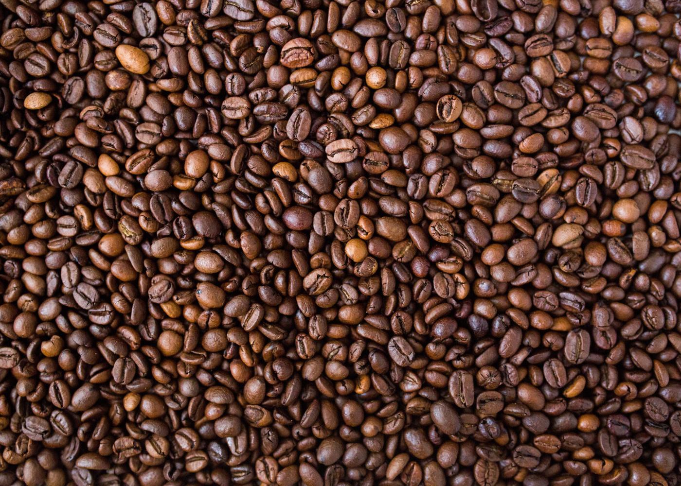 coffee-beans-926837x