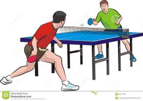 two-players-play-table-tennis-28117325