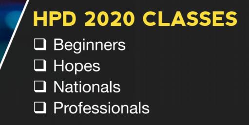 Four-Classes-Lesson-1-Beginners_s.pdf - Google Chrome 8_9_2020 10_01_17 PM